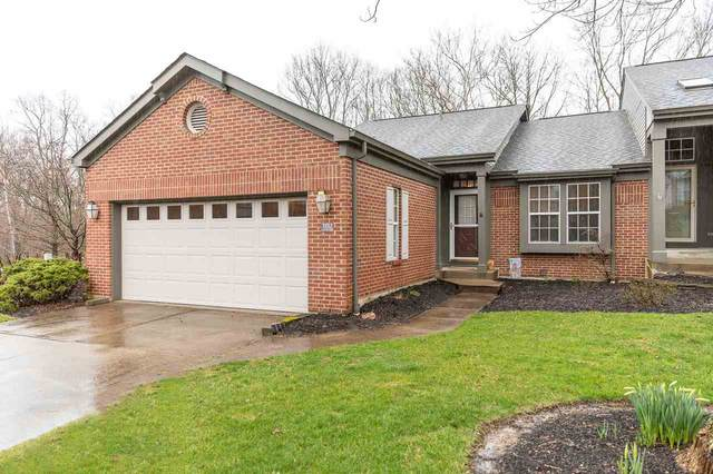 7152 Cascade, Florence, KY 41042 (MLS #536172) :: Caldwell Realty Group