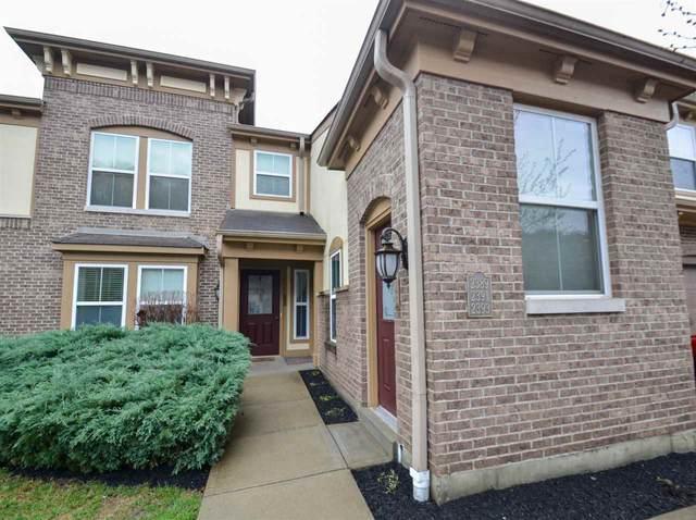 2391 Ambrato Way, Covington, KY 41017 (MLS #536202) :: Mike Parker Real Estate LLC
