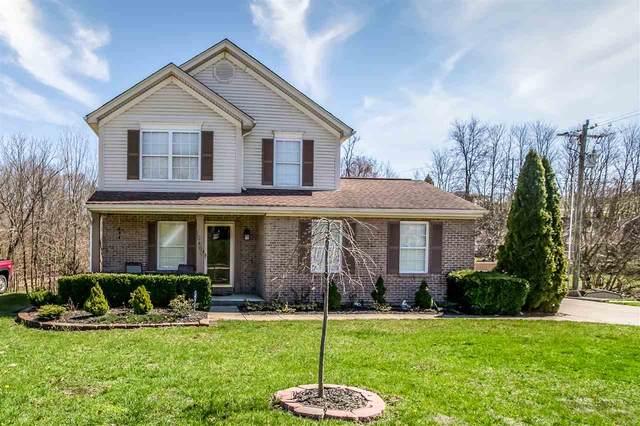10460 Walnut Ridge Drive, Walton, KY 41094 (MLS #536351) :: Missy B. Realty LLC