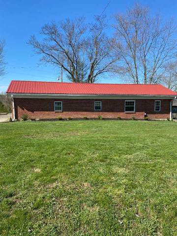 3571 Moffett Road, Morning View, KY 41063 (MLS #536418) :: Mike Parker Real Estate LLC