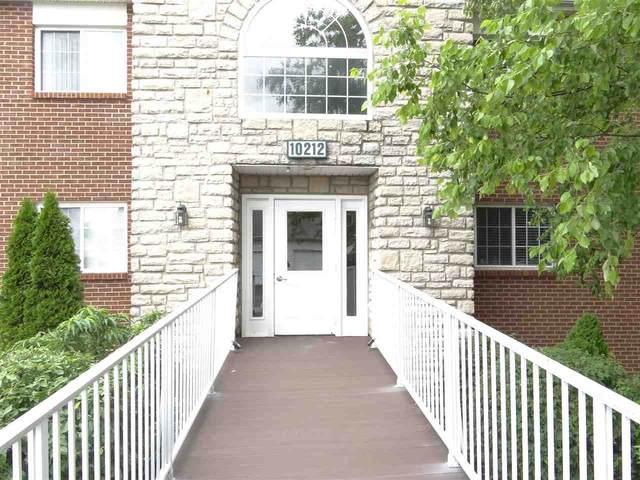 10212 Crossbow Court #12, Florence, KY 41042 (MLS #536433) :: Mike Parker Real Estate LLC