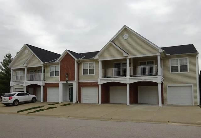 314 Maiden Court #7, Walton, KY 41094 (MLS #536452) :: Apex Realty Group