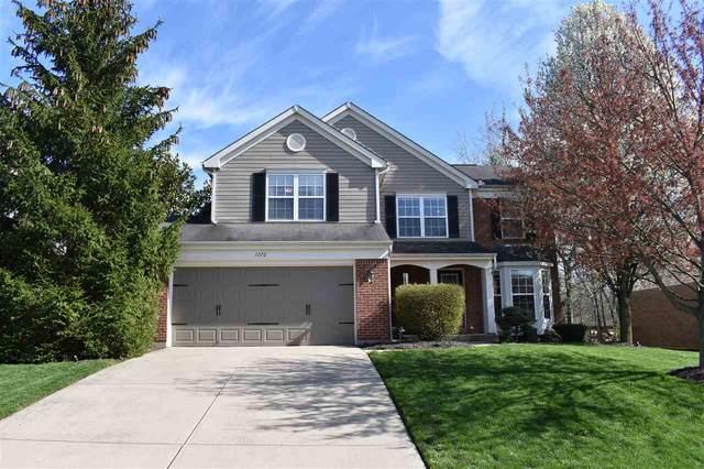 1072 Rivermeade Drive, Hebron, KY 41048 (MLS #536519) :: Mike Parker Real Estate LLC