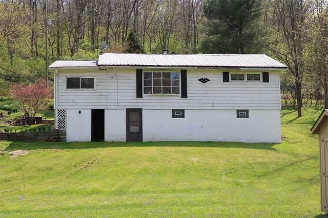 4762 Crowe, Independence, KY 41051 (MLS #536657) :: Mike Parker Real Estate LLC