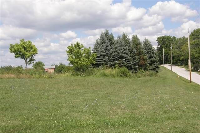 2241 Hempfling Road, Morning View, KY 41063 (MLS #536690) :: Mike Parker Real Estate LLC