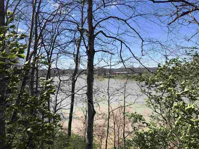 17-18-19 Meadow Lark Lane, Sparta, KY 41095 (MLS #536897) :: Mike Parker Real Estate LLC