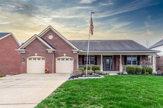 1046 Spectacular Bid Drive, Union, KY 41091 (#536938) :: The Chabris Group