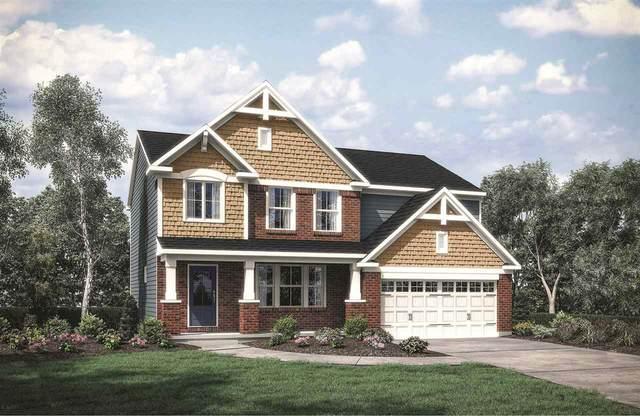 12606 Caywood Lane, Walton, KY 41094 (MLS #537174) :: Mike Parker Real Estate LLC