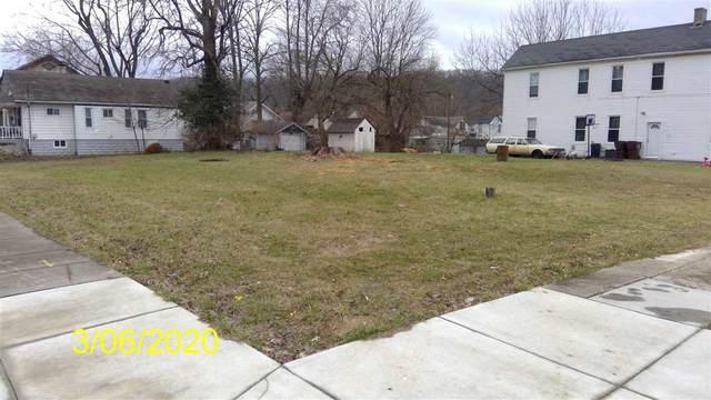 3321-27 Latonia Avenue, Covington, KY 41015 (MLS #537245) :: Mike Parker Real Estate LLC