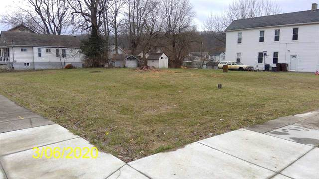 3321-27 Latonia Avenue, Covington, KY 41015 (MLS #537245) :: Apex Group
