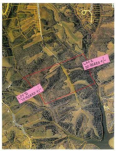 Lot C&D Conrad Lane, Williamstown, KY 41097 (MLS #537272) :: Mike Parker Real Estate LLC
