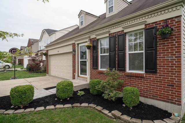 3183 Summitrun Drive, Independence, KY 41051 (MLS #537346) :: Mike Parker Real Estate LLC