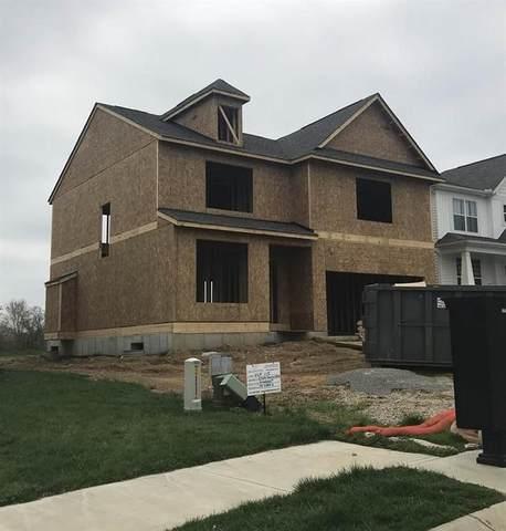6529 Cannondale Drive, Burlington, KY 41005 (MLS #537447) :: Mike Parker Real Estate LLC