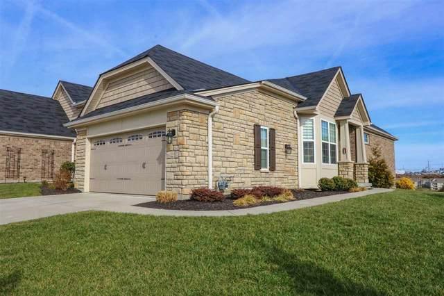 7549 Loch Lomond Drive, Alexandria, KY 41001 (MLS #537509) :: Mike Parker Real Estate LLC