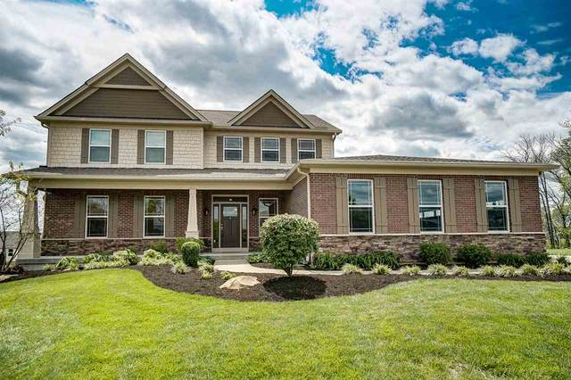 10635 Pegasus Court, Union, KY 41091 (MLS #537677) :: Caldwell Realty Group