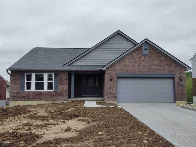 10686 Blooming 249GL, Independence, KY 41051 (MLS #537880) :: Mike Parker Real Estate LLC