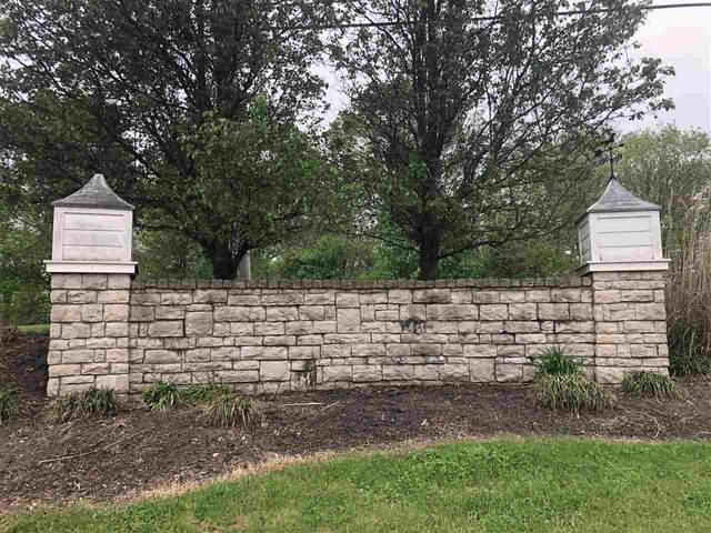 1912 Bridle Path Lot 23, Independence, KY 41051 (MLS #537914) :: Apex Realty Group