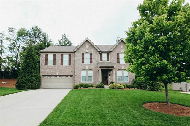 1028 Aristides Dr, Union, KY 41091 (MLS #537960) :: Caldwell Realty Group