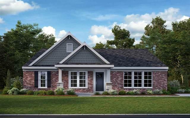 3824 Circollo Drive, Covington, KY 41017 (MLS #538011) :: Apex Realty Group