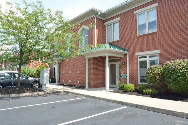 7000 Houston Road 300/28, Florence, KY 41042 (MLS #538049) :: Apex Group