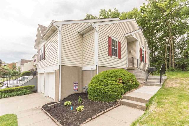 685 Stable Gate Lane, Florence, KY 41042 (MLS #538069) :: Mike Parker Real Estate LLC
