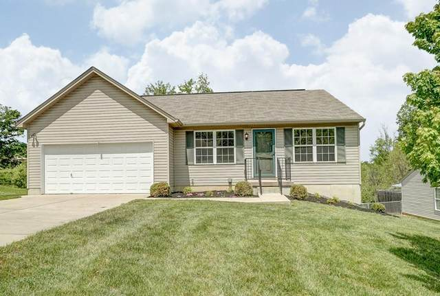 10308 Stonewall Court, Independence, KY 41051 (MLS #538098) :: Mike Parker Real Estate LLC