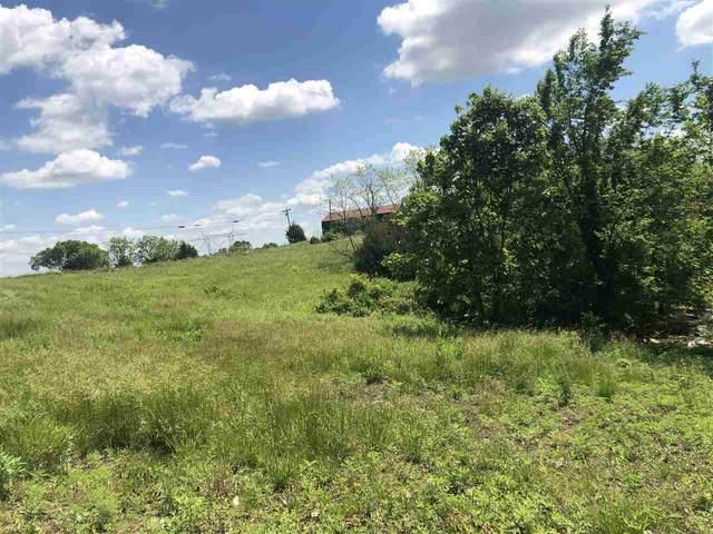 6680 Lawrenceville, Williamstown, KY 41097 (MLS #538194) :: Mike Parker Real Estate LLC