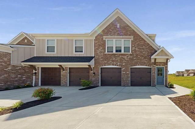 2208 Siena Avenue, Covington, KY 41017 (MLS #538335) :: Caldwell Group