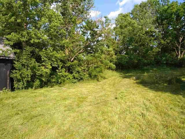 510 Waterworks Road, Williamstown, KY 41097 (MLS #538349) :: Mike Parker Real Estate LLC