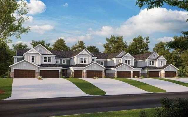 2193 Piazza Ridge 10-201, Covington, KY 41017 (MLS #538369) :: Mike Parker Real Estate LLC