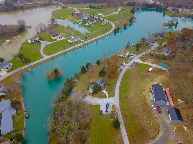 93-94 Wideview Drive Lots 93 & 94, Sparta, KY 41086 (#538448) :: The Chabris Group