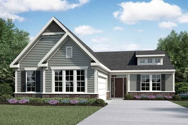 2248 Amici Drive, Covington, KY 41017 (MLS #538557) :: Mike Parker Real Estate LLC