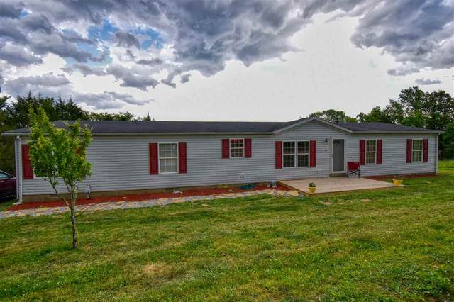25 Wainscott Lane, Berry, KY 41003 (MLS #538569) :: Mike Parker Real Estate LLC