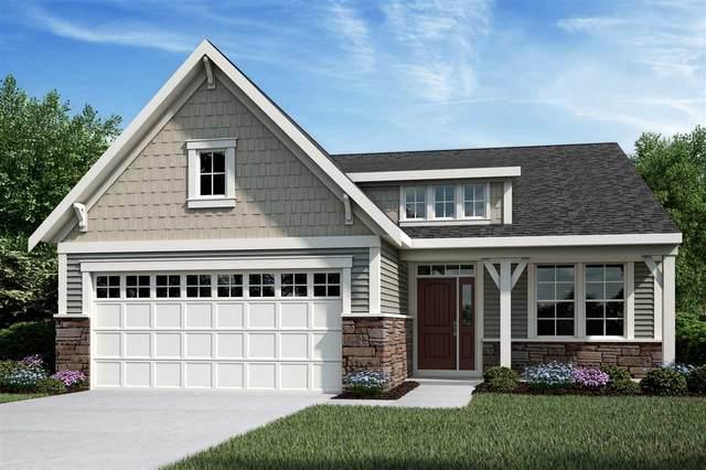 2224 Amici Drive, Covington, KY 41017 (MLS #538591) :: Mike Parker Real Estate LLC