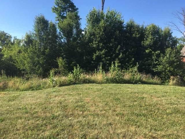 3824 Raymonde, Erlanger, KY 41018 (MLS #538604) :: Mike Parker Real Estate LLC