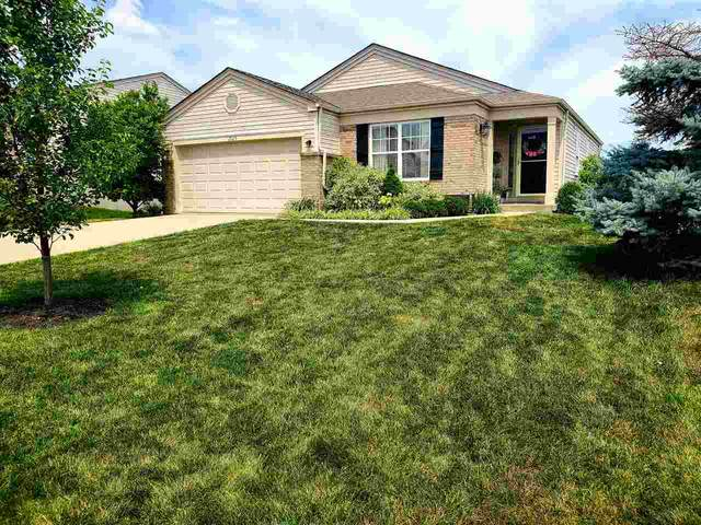 2025 Lafitte Court, Union, KY 41091 (#538739) :: The Chabris Group