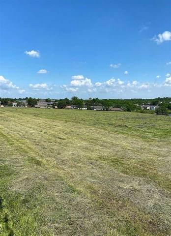 1.70 Acres Violet Road, Crittenden, KY 41030 (MLS #538810) :: Mike Parker Real Estate LLC