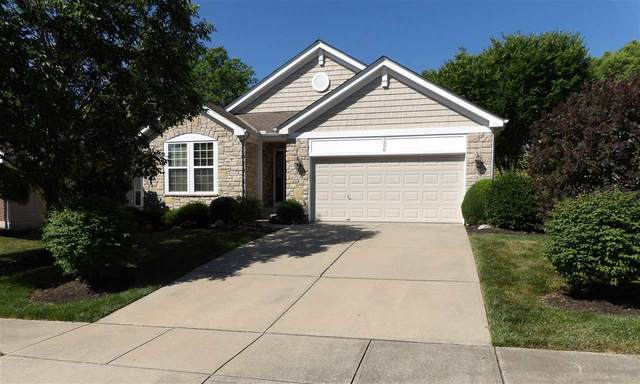 3994 Windfield, Erlanger, KY 41018 (#538940) :: The Chabris Group