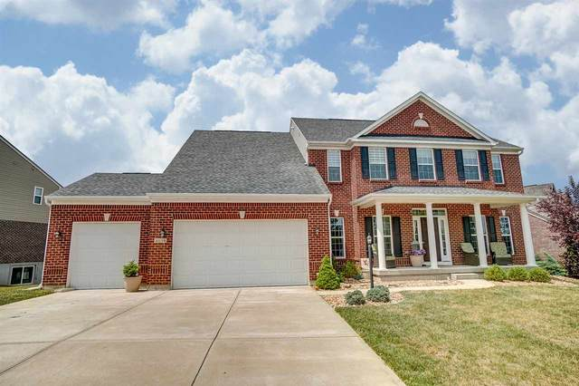 10129 Lapalco, Union, KY 41091 (#538962) :: The Chabris Group