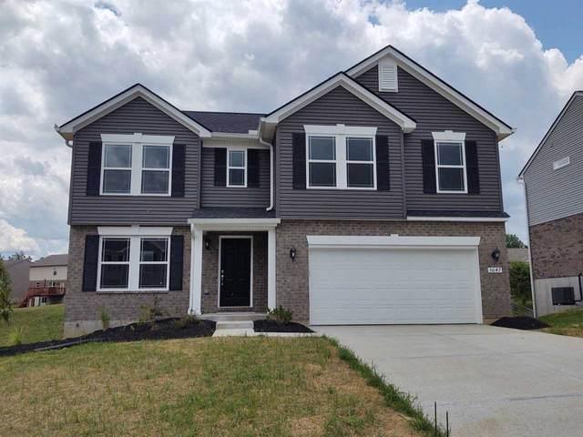 3047 Alderbrook 73AL, Independence, KY 41051 (MLS #538990) :: Mike Parker Real Estate LLC