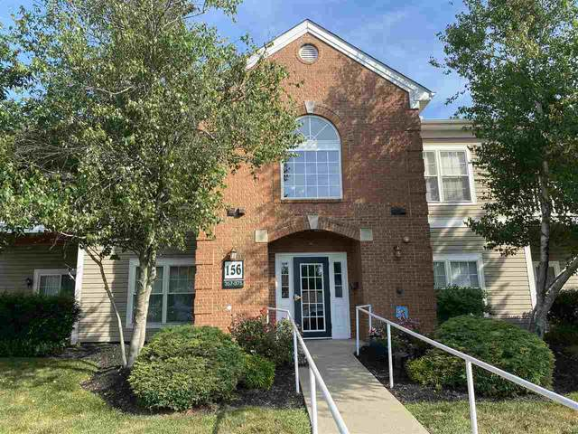 156 Saddlebrook Lane #371, Florence, KY 41042 (#539023) :: The Chabris Group