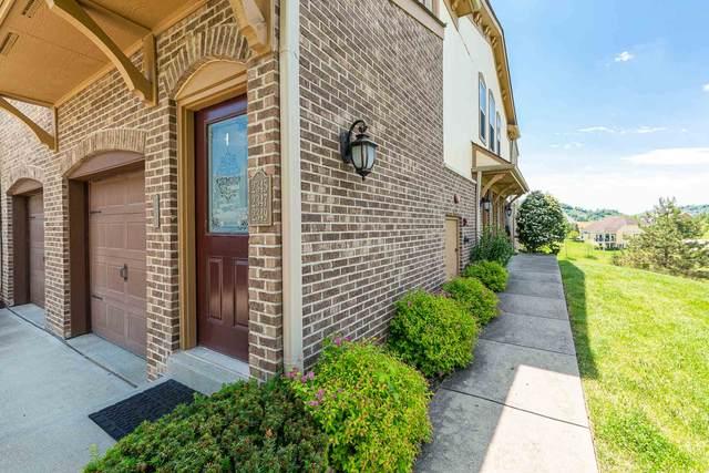 2347 Ambrato Way, Covington, KY 41017 (MLS #539065) :: Mike Parker Real Estate LLC