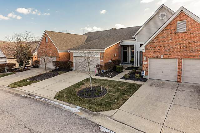 10466 Masters Drive, Union, KY 41091 (#539081) :: The Chabris Group