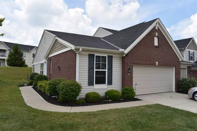 3073 Palmer Place, Burlington, KY 41005 (MLS #539113) :: Mike Parker Real Estate LLC