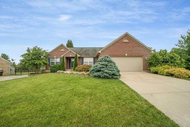 2851 Rolling Green Court, Burlington, KY 41005 (MLS #539129) :: Mike Parker Real Estate LLC