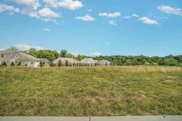 333 Crown Point, Crestview Hills, KY 41017 (MLS #539162) :: Mike Parker Real Estate LLC