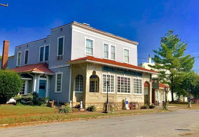 103 2nd Street, Augusta, KY 41002 (MLS #539175) :: Caldwell Group