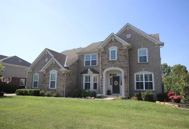 2137 Wyndham Way, Union, KY 41091 (MLS #539242) :: Mike Parker Real Estate LLC