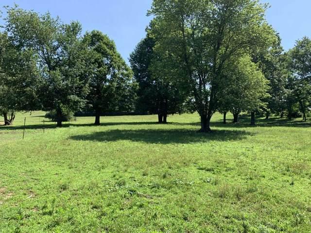 0 Adena Trail, Petersburg, KY 41080 (MLS #539250) :: Mike Parker Real Estate LLC