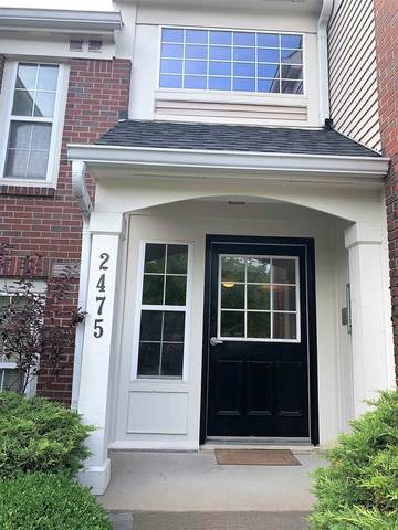 2475 Fountain 1F, Lakeside Park, KY 41017 (MLS #539311) :: Apex Group